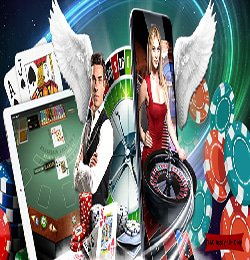 Free UK Slot Games United Kingdom