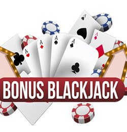 Online Blackjack Bonuses United Kingdom