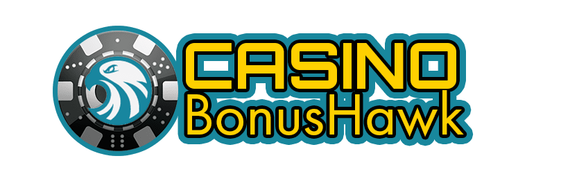 Casino Bonus Hawk